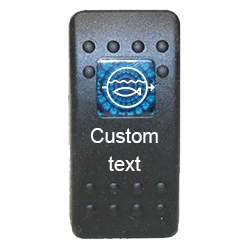 switch-customizer-250